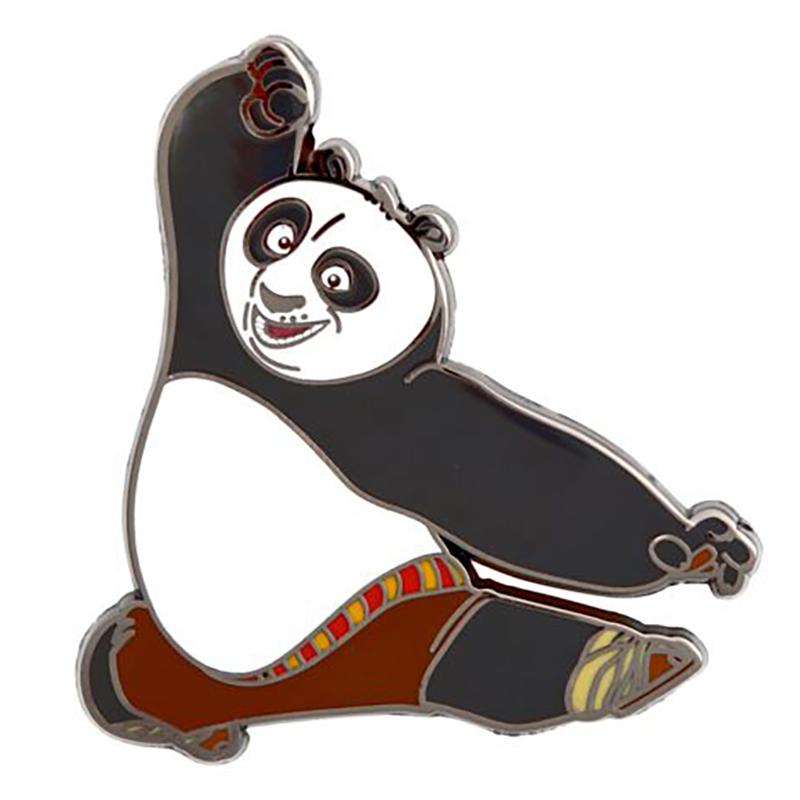 Pin on Kung Fu