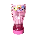 Disney Light-Up Tumbler - Character Tsum Tsum - Pink