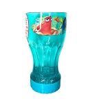 Disney Light-Up Tumbler - Finding Dory - Blue