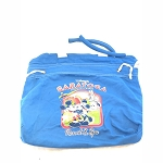 Disney Tote Bag - Saratoga Springs Resort & Spa