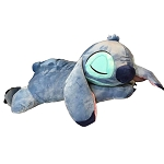 Disney Plush - Stitch Dream Friend - Large