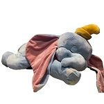 Disney Plush - Dumbo Dream Friend - Large
