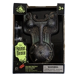 Disney Haunted Mansion Toy - Door Knocker - Motion Activated