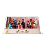Disney Figurine Playset - Sleeping Beauty 60th Anniversary