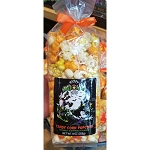 Disney Popcorn - Happy Halloween 2019 - Candy Corn