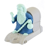 Disney Donut Holder - Haunted Mansion Hitchhiking Ghost - Gus