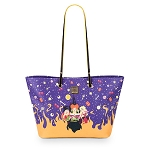 Disney Dooney and Bourke Bag - Hocus Pocus - Tote