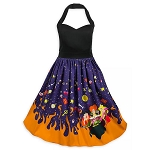 Disney Dress Shop Dress - Hocus Pocus