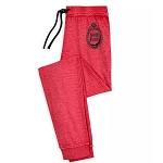 Disney Women's Pants - The Haunted Mansion