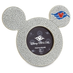 Disney Picture Frame - Mickey Icon Disney Cruise Line Frame