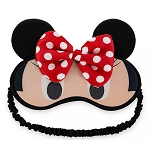 Disney Sleep Mask - Minnie Mouse - Lenticular