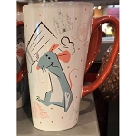 Disney Coffee Cup Mug - Ratatouille Epcot Food & Wine Festival 2019 - PASSHOLDER