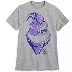 Disney Men's Shirt - Oogie Boogie