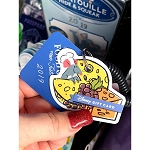 Disney Collectible Gift Card Bracelet - Remy - Epcot Food & Wine Festival 2019