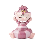 Disney Salt and Pepper Shaker Set - Cheshire Cat