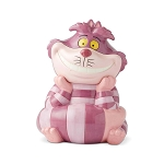 Disney Cookie Jar - Cheshire Cat