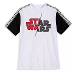 Disney Men's Shirt - Star Wars