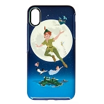 Disney iPhone X / XS  OtterBox Case - Peter Pan