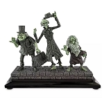 Disney Light-Up Medium Figure - The Hitchhiking Ghosts