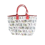 Disney Harveys Bag - Mickey Mouse Classic Comics - Medium Streamline Tote