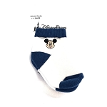 Disney Infant Socks - Mickey Mouse