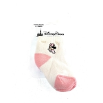 Disney Infant Socks - Minnie Mouse