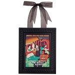 Disney Mini-Giclee - Snow White's Scary Adventures by Dave Perillo
