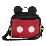 Disney Diaper Bag - Mickey Mouse