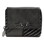 Disney Loungefly Bag - The Pumpkin King - Bifold Wallet