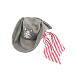 Disney Youth Pirate Hat - Pirates of the Caribbean