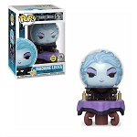 Disney Funko Pop Vinyl Figure - Madame Leota