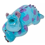 Disney Plush - Sulley Dream Friend