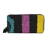 Disney Loungefly Bag - Sally Cosplay - Nightmare Before Christmas - Wallet