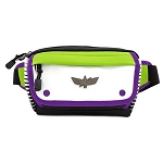 Disney Loungefly Waist Bag - Buzz Lightyear Toy Story