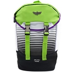 Disney Loungefly Bag - Buzz Lightyear Toy Story - Backpack