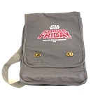 Disney Messenger Bag - Star Wars Force Friday - 2015