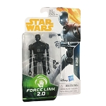 Disney Toy - Star Wars Force Link 2.0 - K-250
