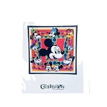 Disney Artist Print - Mickey Mouse Comics 1960s by Kenny Yamada - Celebration of the Mouse