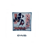 Disney Artist Print - All Aboard by Kristin Tercek - Celebration of the Mouse