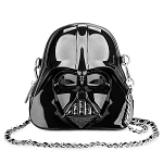 Disney Loungefly Bag - Darth Vader Helmet - Crossbody