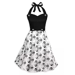 Disney Dress Shop Dress - Darth Vader for Women By Her Universe