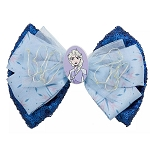 Disney Light-Up Hair Bow - Elsa - Frozen 2
