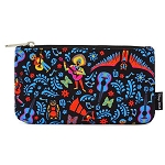 Disney Loungefly Bag - Coco - Nylon Pouch