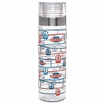 Disney Water Bottle - Skyliner