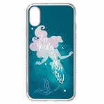 Disney iPhone X / XS Case - Ariel - The Little Mermaid Anniversary