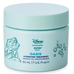 Disney H2O - Little Mermiad - Oasis - Hydrating Treatment Water-Gel Moisturizer