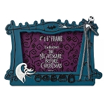 Disney Photo Frame - The Nightmare Before Christmas - 4'' x 6''