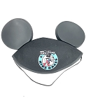 Disney Mickey Mouse Youth Ear Hat - 2013 RunDisney Kids Races