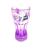 Disney Light-up Tumbler Cup - FROZEN - Elsa & Anna Sweet & Spooky - Halloween