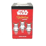 Disney Vinylmation Figure - Star Wars The Force Awakens Eachez - Blind Box